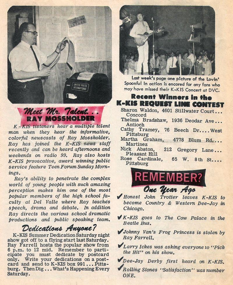 kkis_top-33-on-99_jul-12-1966_2