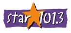 star1013_small-logo