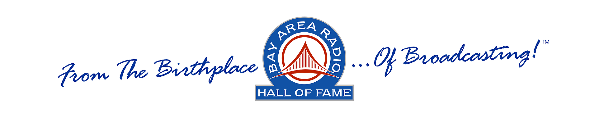 BARHOF Birthplace Logo (Web Header)