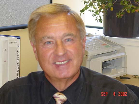 Chris-Edwards_2002