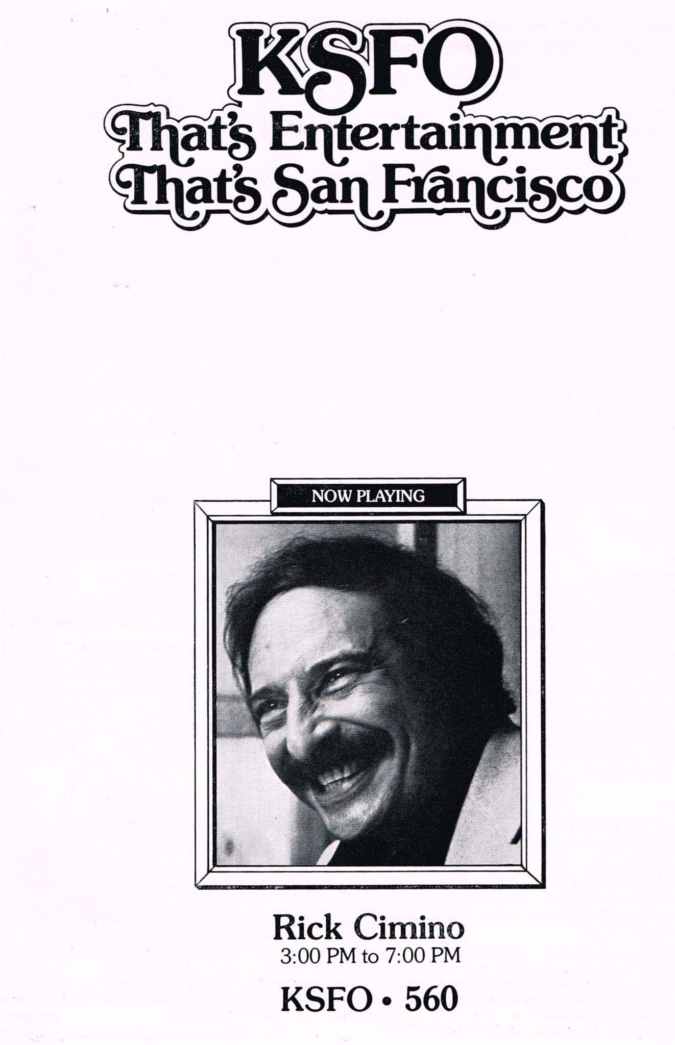 KSFO_1975_Rick-Cimino