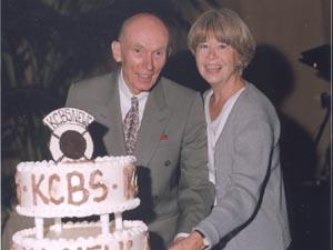 al-hart_kcbs-50th-cake