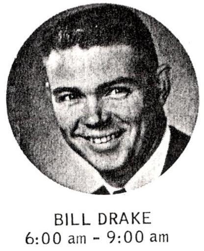 bill-drake_kya_1961