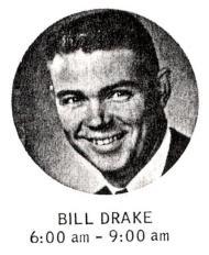 bill-drake_kya_1961_x