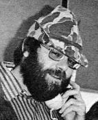 bob-foster_kfrc_aug-1971_x175h