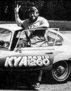 bwana-johnny_kya-car_1970