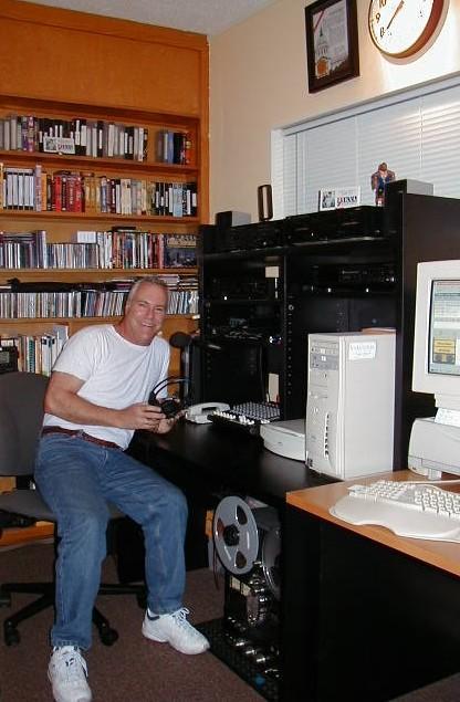 dean-goss_home-studio_2002