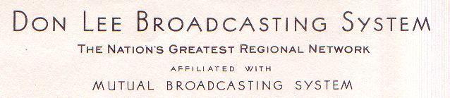 don-lee_letterhead_1940