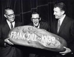 frank-dill_knbr_1963