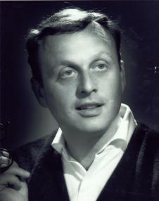 jack-carney_1963