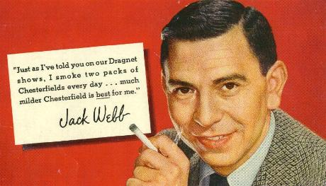 jack-webb_chesterfield