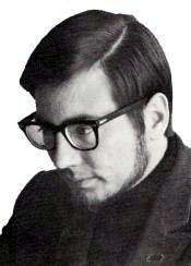 jay-stevens_kfrc_1968