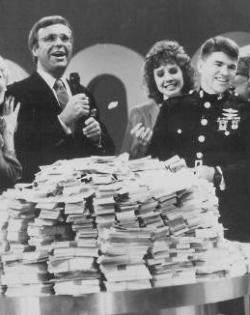 jim-lange_million-dollar-chance_1986