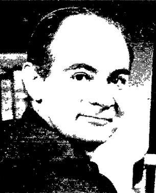 joe-dolan_knew_1966