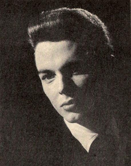 johnny-g_kewb_1965