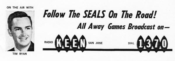 keen_seals_tim-ryan_ad_1967