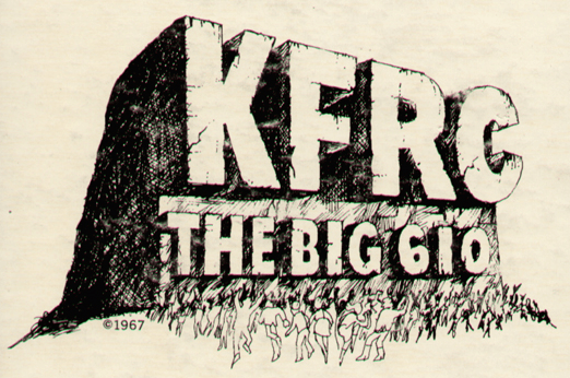 kfrc_big-610_1967