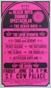 kfrc_summer-spectacular_handbill_jun-24-1966_b