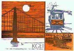kgei_qsl-card_1979