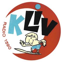 KLIV Radio 1590, San Jose: The Top 40 Years | Bay Area Radio Museum