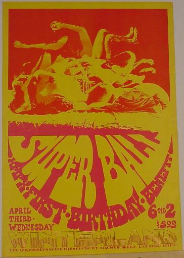 kmpx_superball_1968