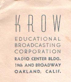 krow_envelope_c1940