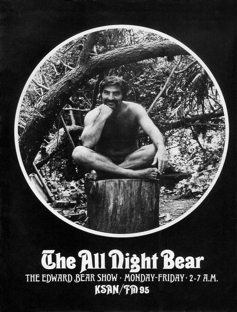 ksan_edward-bear_coast-ad_july-1971