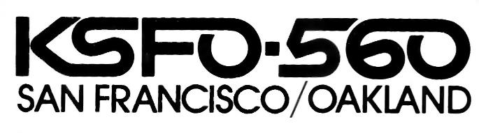 ksfo_1972_logo