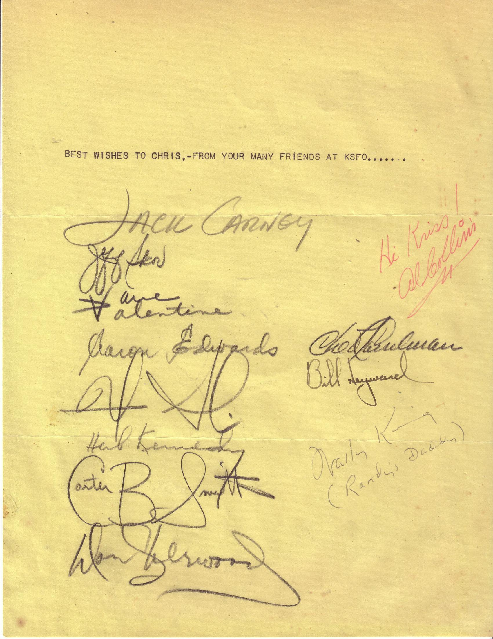 ksfo_autographs_1966