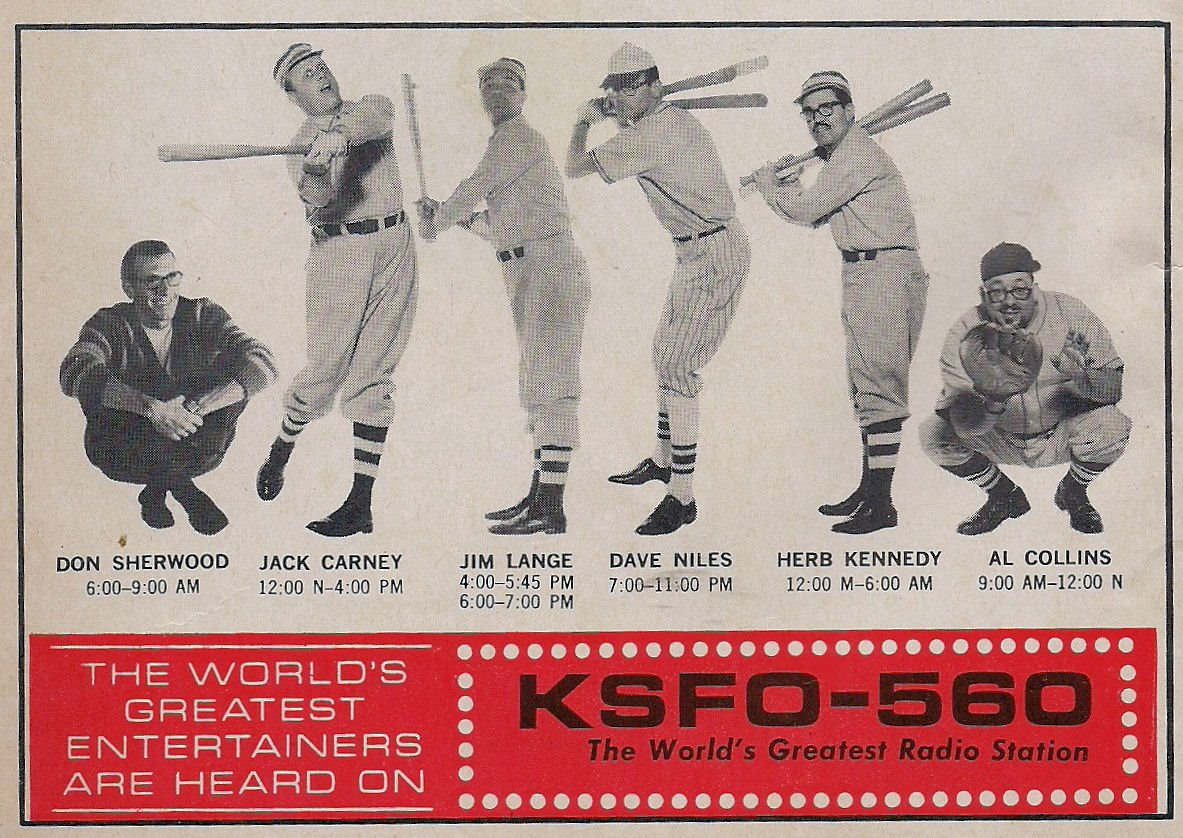 ksfo_batting-lineup
