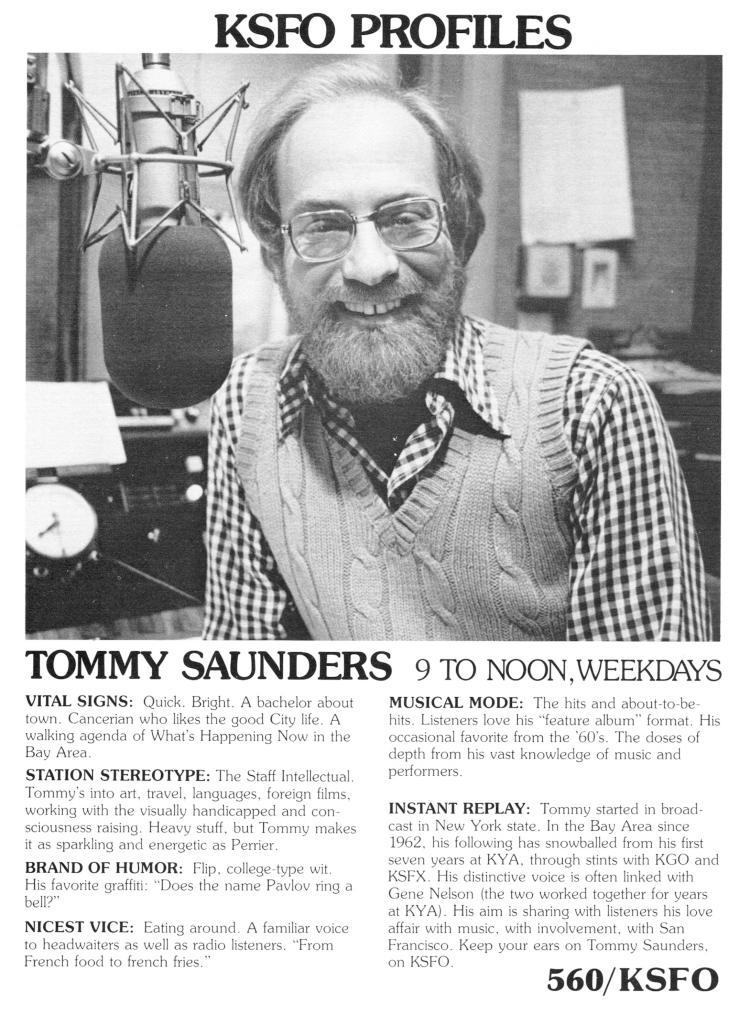 ksfo_tommy-saunders-profile_1978