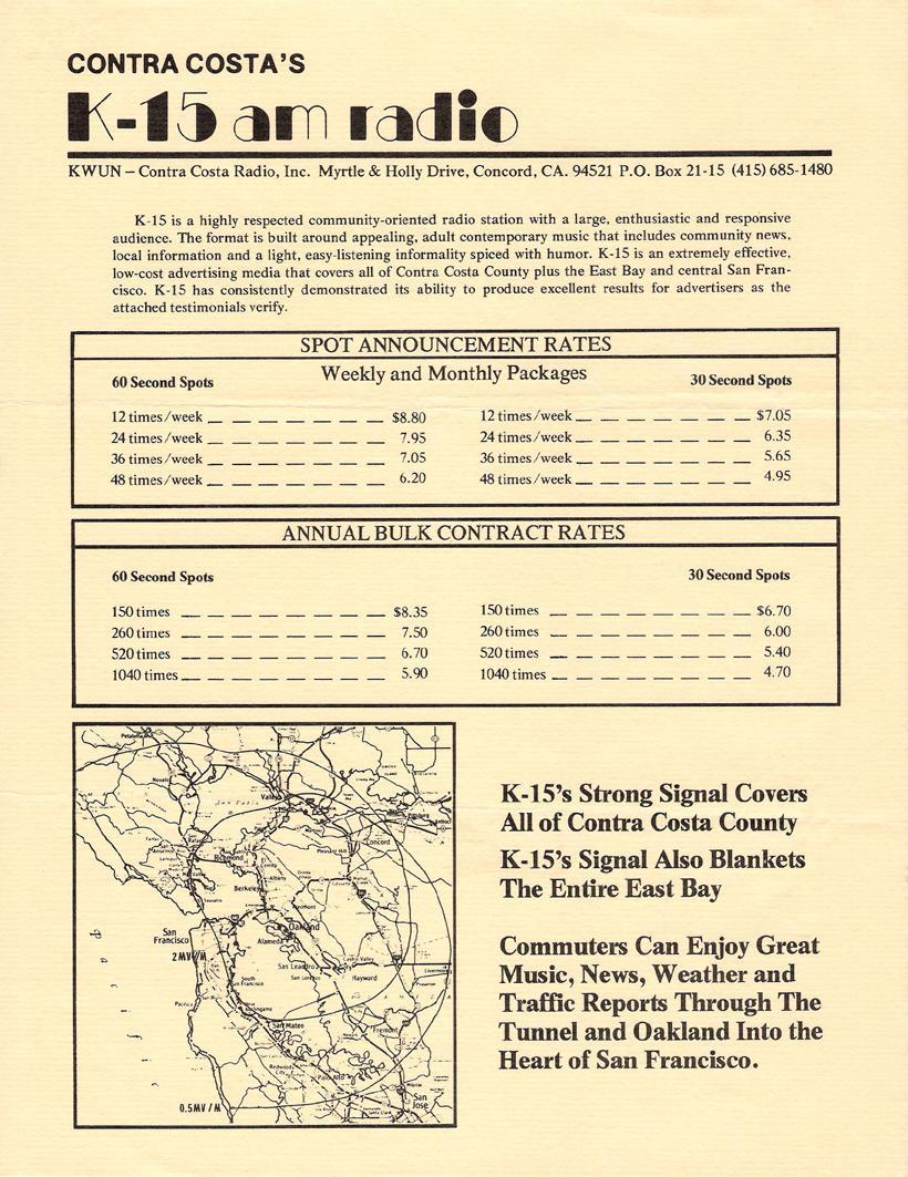 kwun_k-15_rate-card_c1990