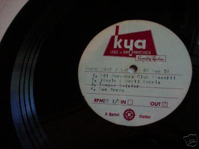 kya_promo-disc_1958_b