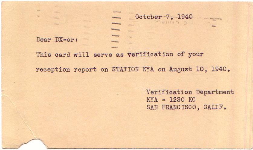 kya_qsl-card_1940