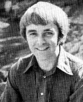 marc-elliott_kfrc_1970