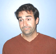 matt-vasgersian_2004