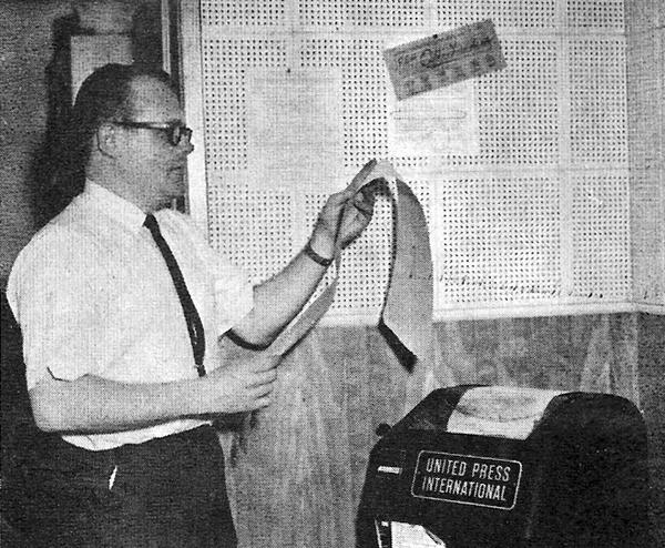 ray-mossholder_kkis_july-1966