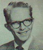 red-blanchard_kfwb_c1959