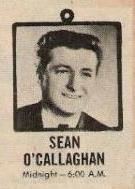 sean-ocallaghan_summer-1966