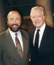 terry-mcgovern_jimmy_carter