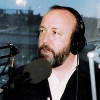 Terry McGovern (1990 Photo)