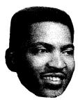 Bert Bell (1963 Photo)