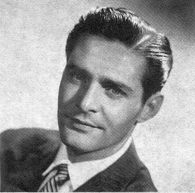 Bobby Beers (1957 Photo)