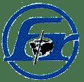 Family Radio Logo (Image)