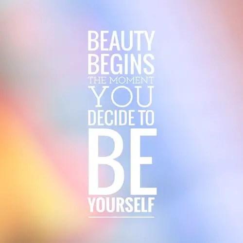encouraging life quotes