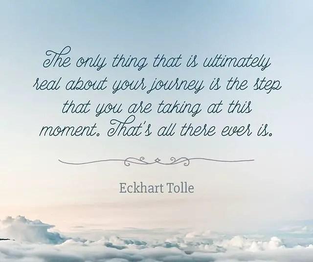 famous zen quotes