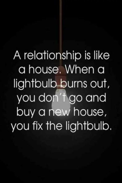 flirting vs cheating infidelity memes 2017 quotes love