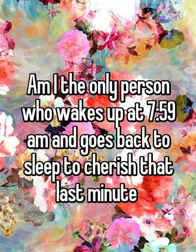 Last Minute Funny Good Morning Quotes with Images