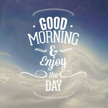 Funny good morning quotes to start the perfect day the complete funny morning quotes m4hsunfo