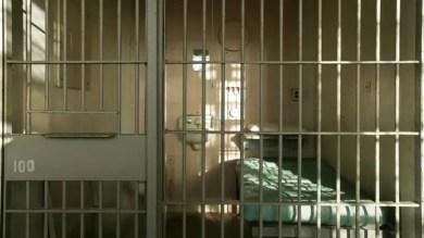 average-size-jail-cell_6e821c6fbe267eb4